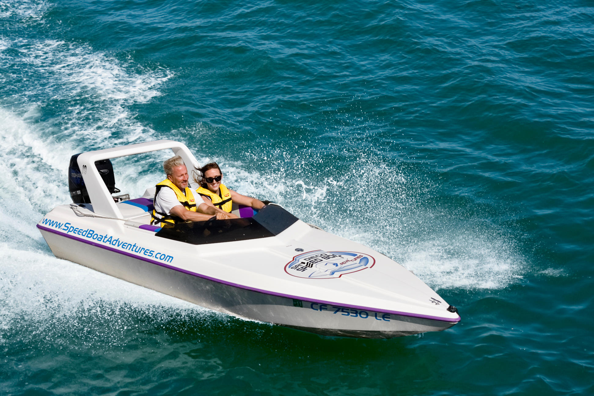 speed boat Speed boats, cancun: see 80 reviews, articles, and 20 photos of speed boats, ranked no70 on tripadvisor among 203 attractions in cancun.