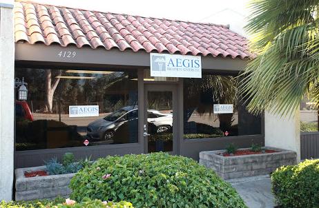 Aegis Treatment Centers image 2
