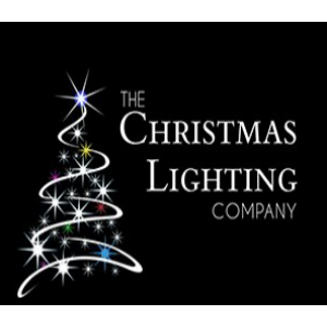 The Christmas Lighting Company Ltd