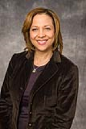 Danette Conklin, PhD - UH Cleveland Medical Center MacDonald image 0
