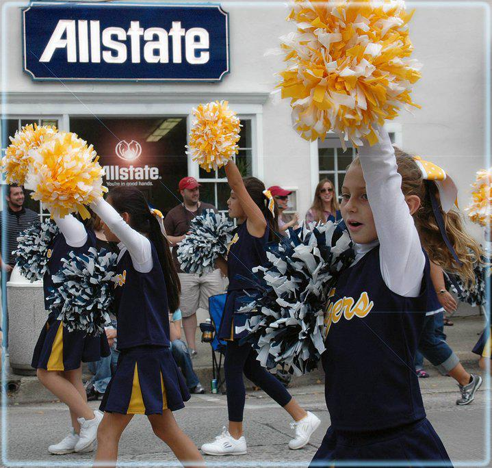 David Tuohy Jr.: Allstate Insurance image 7