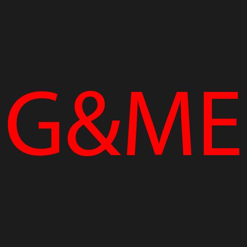 G & M Express LLC