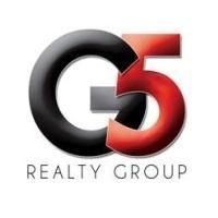G5realtygroup