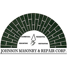 Johnson Masonry & Repair Corp.