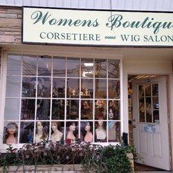 Women's Boutique image 8