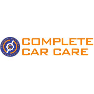 Complete Car Care Encinitas image 1