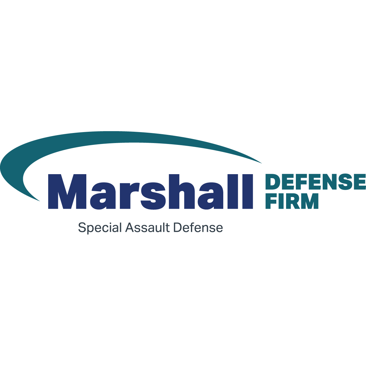 The Marshall Defense Firm