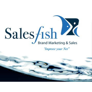 SalesFish, Inc.