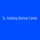 St. Anthony Retreat Center image 1