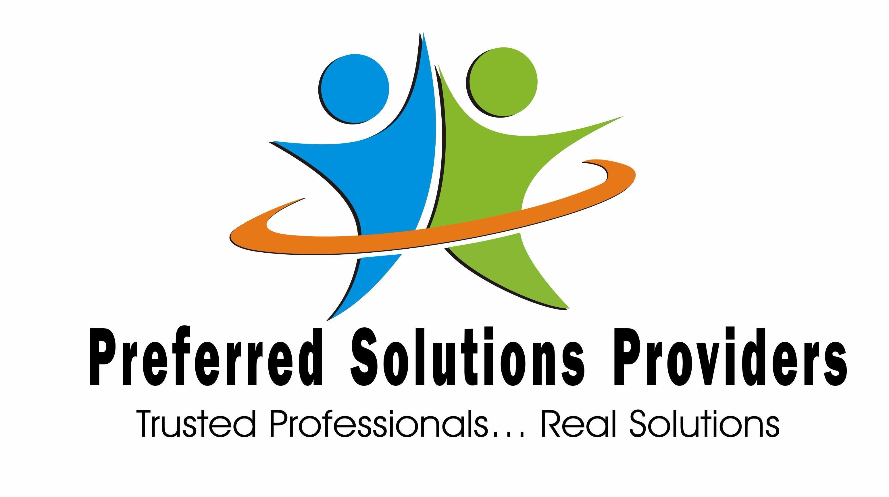 Senior Housing Solutions image 12