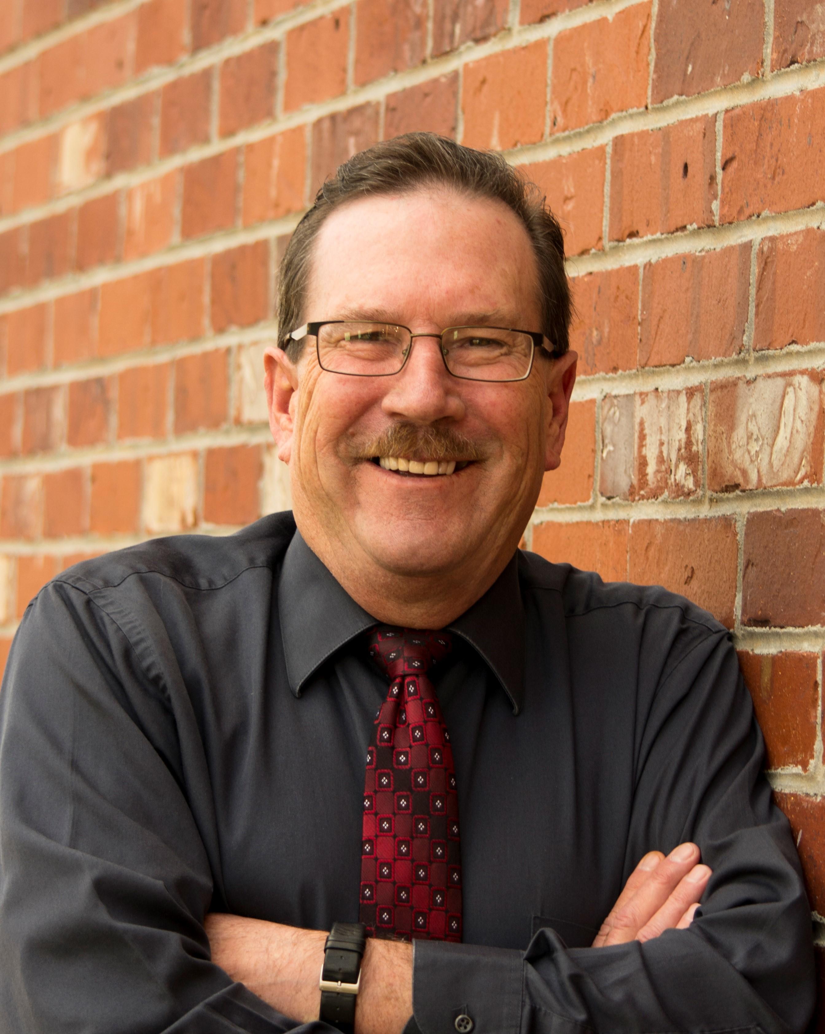 Scott Huff: Allstate Insurance image 1