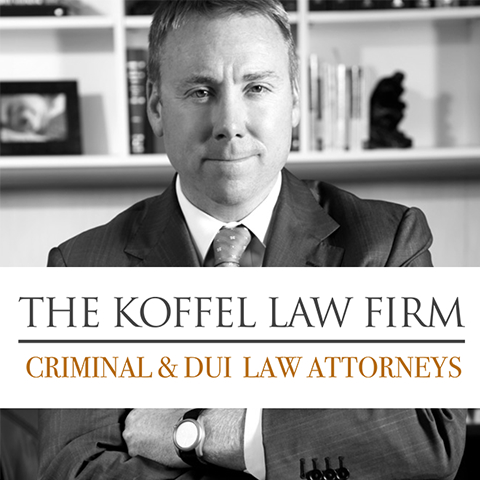 The Koffel Law Firm