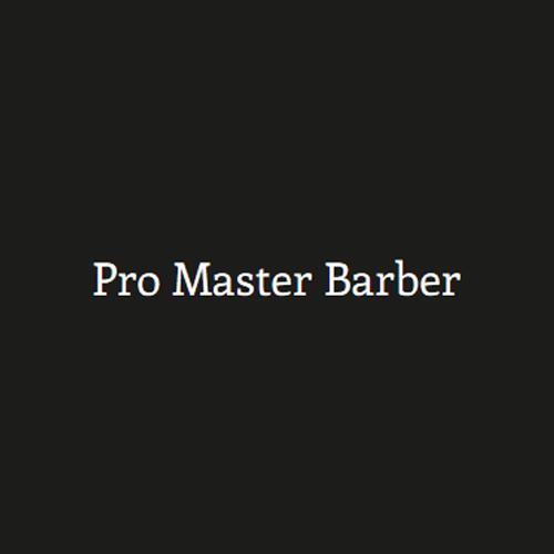 Pro Master Barber image 10