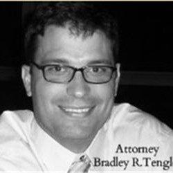 Law Office of Bradley R. Tengler, P.C. image 0