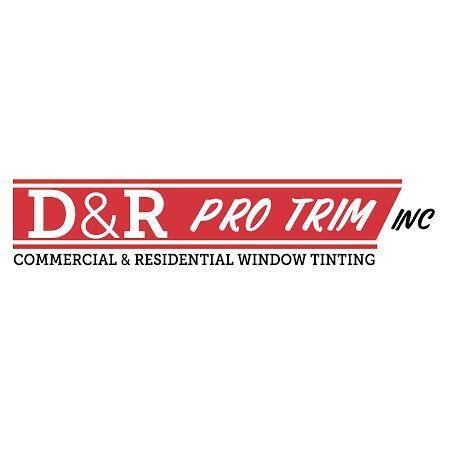 D & R Pro Trim