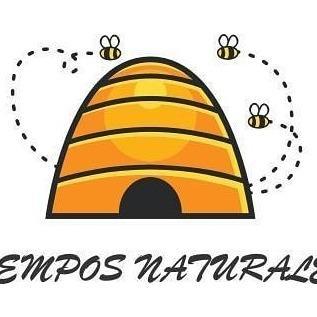 TIEMPOS NATURALES