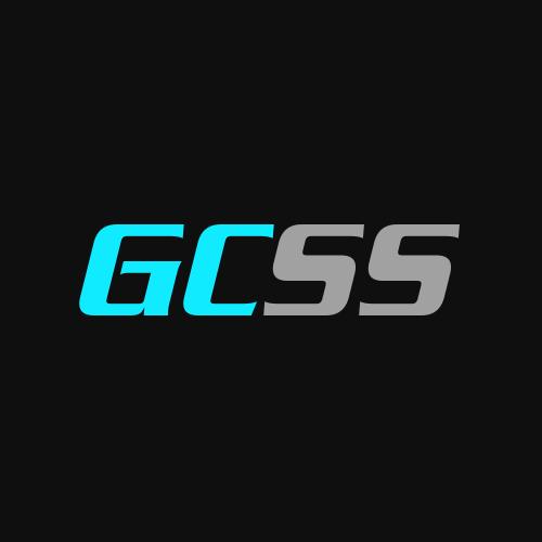 Gulf Coast Signs And Service LLC
