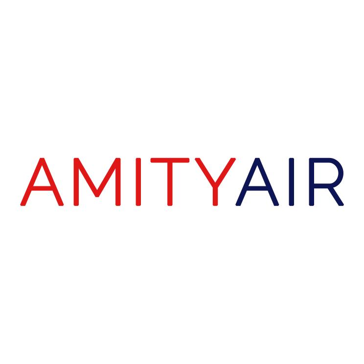 Amity Air