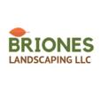 Briones Landscaping LLC