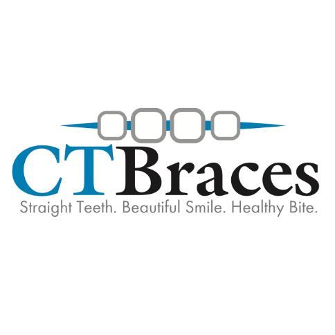 CT Braces- New Haven Orthodontics - ad image
