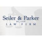 Seiler & Parker P.C., L.L.O.