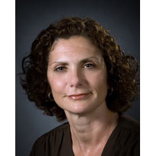 Helen Greco, MD