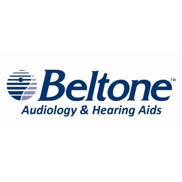 Beltone Audiology and Hearing Aid Center