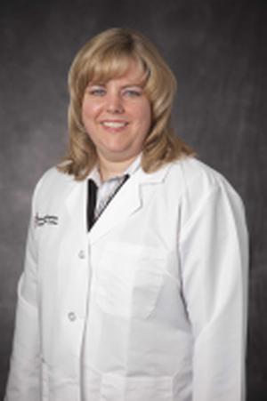 Cheryl Ann Brandt, CNS - UH Westlake Health Center image 0