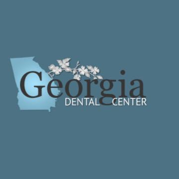 Georgia Dental Center