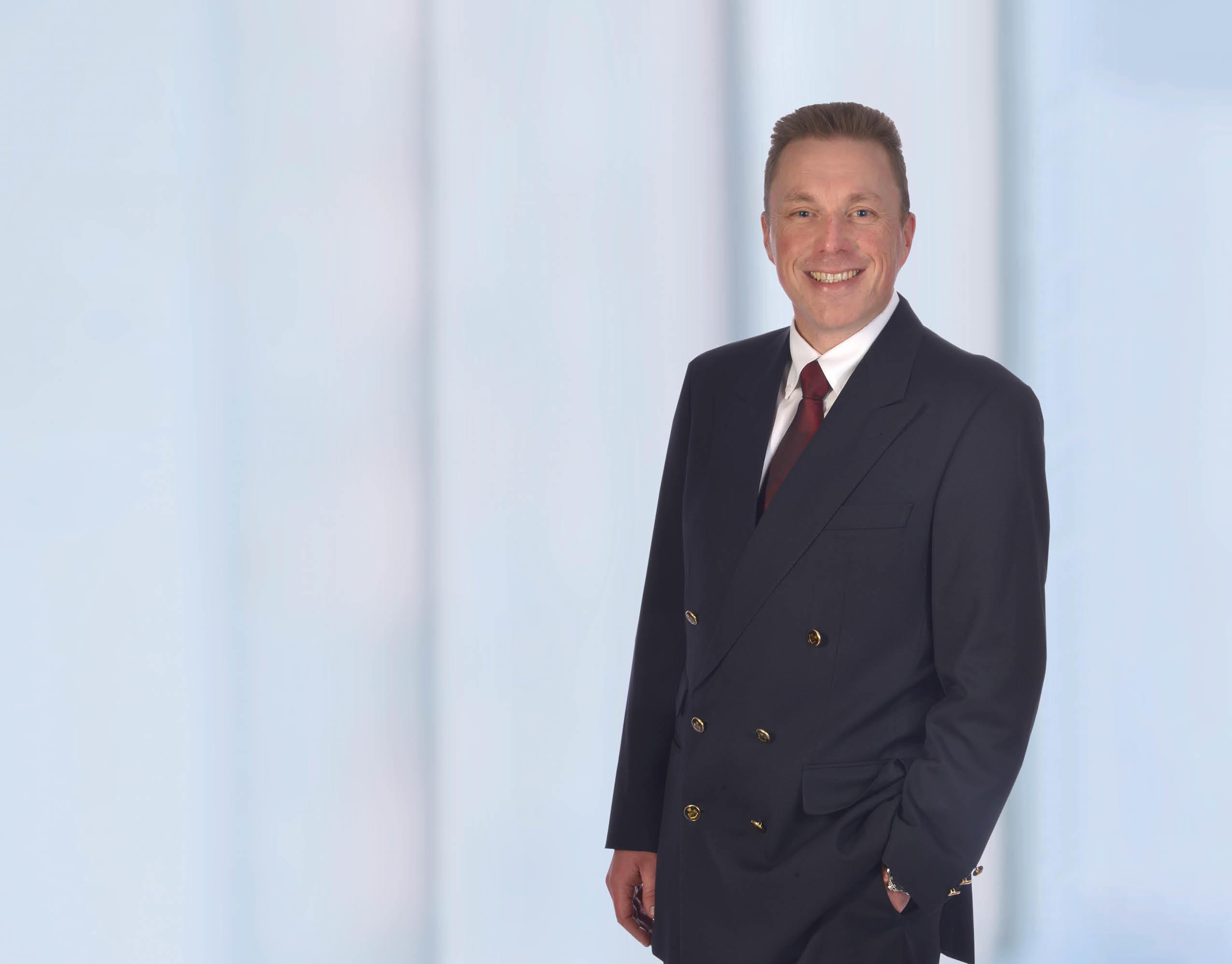 Barmenia Versicherung - Uwe Kraus, Hindenburgstr. 102 in Denzlingen