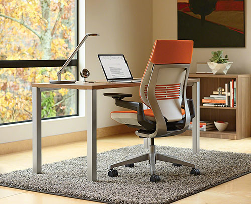 Office designs in northbrook il whitepages for Office design northbrook il