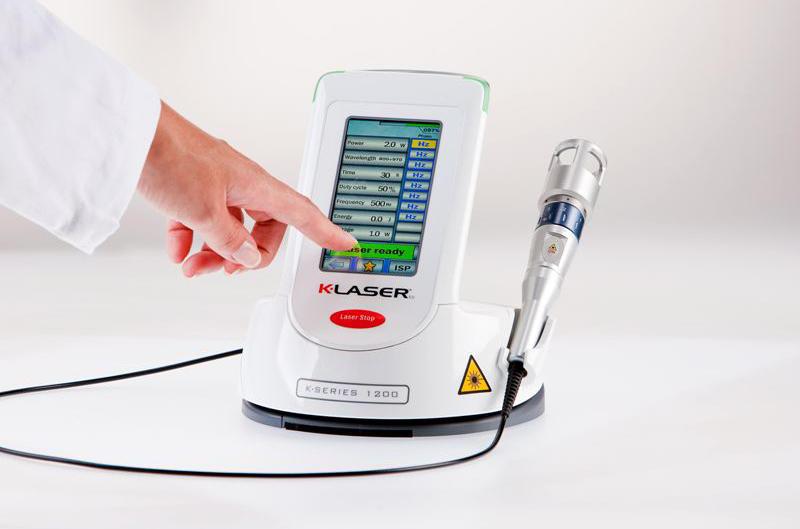 Zmoos Chiropractic Center Plc image 2