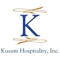 Kusum Hospitality