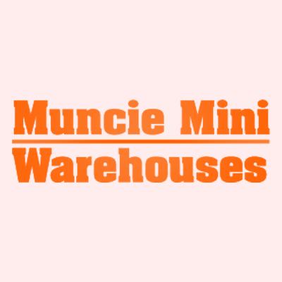 Muncie Mini Warehouses