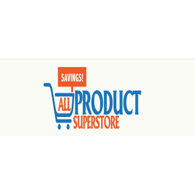 Allproductsuperstore.com - Cleveland, OH 44114 - (216)394-1629   ShowMeLocal.com