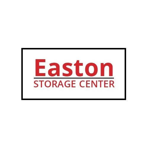 Easton Storage Center image 9