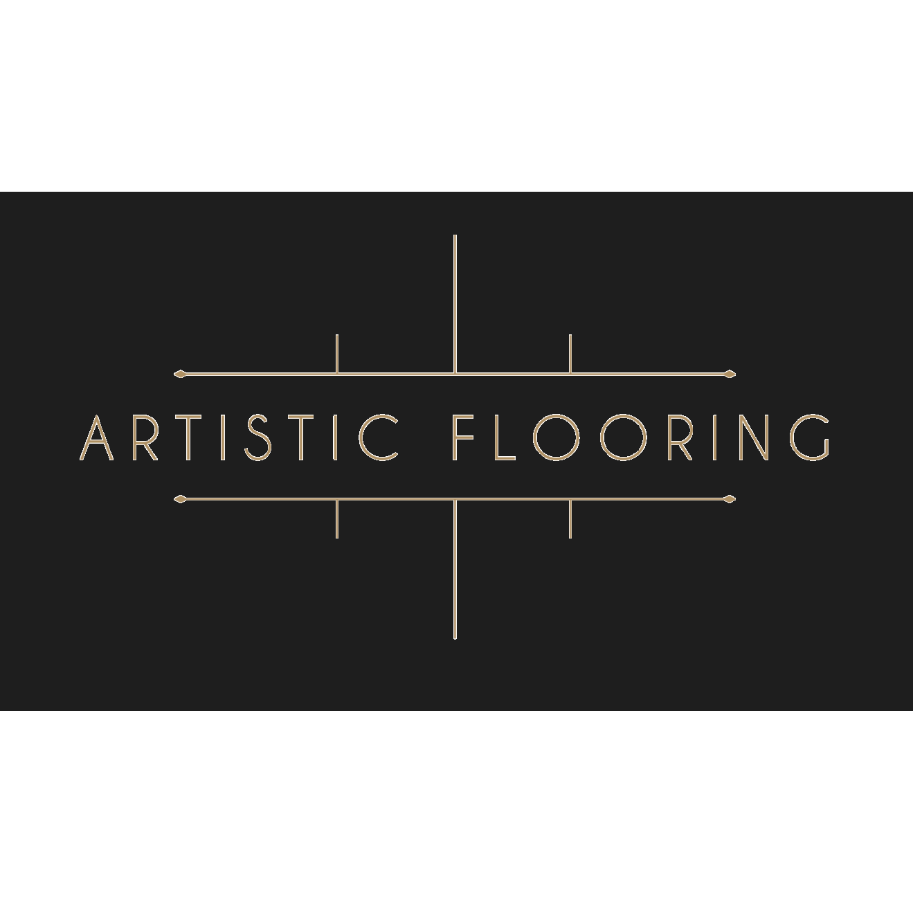 Artistic Flooring Coral Gables Fl Business Directory