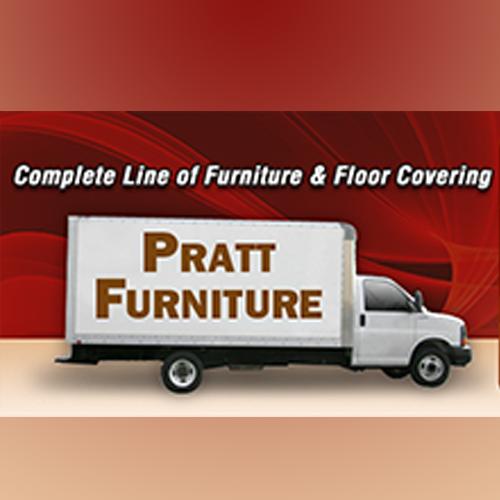 Pratt Furniture