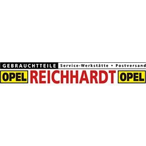 Auto-Reichhardt Inh. Robert Reichhardt