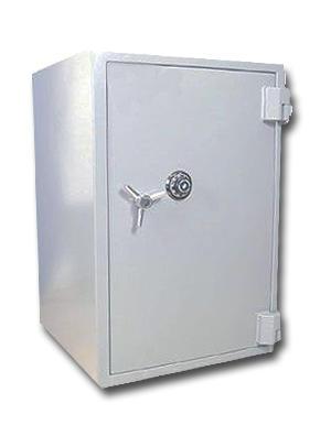 Elite Lock & Key Service image 2