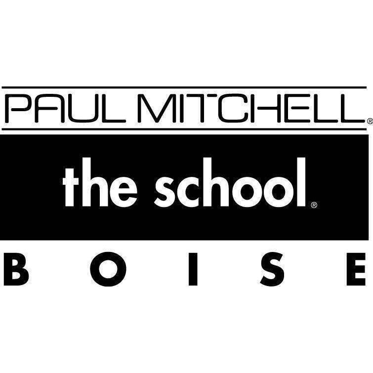 Paul Mitchell the School Boise