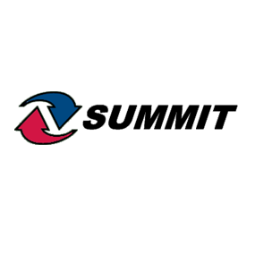 Summit Mechanical Service Inc.