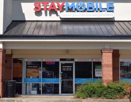 Staymobile image 0