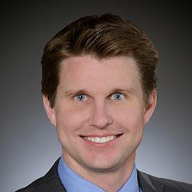 Nathan R. Smallwood, M.D. image 0