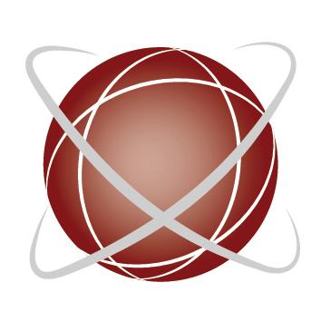 Language Learning Network