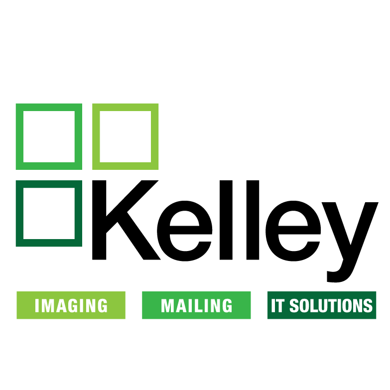 Kelley Imaging Systems - Wenatchee, WA - Office Supply Stores