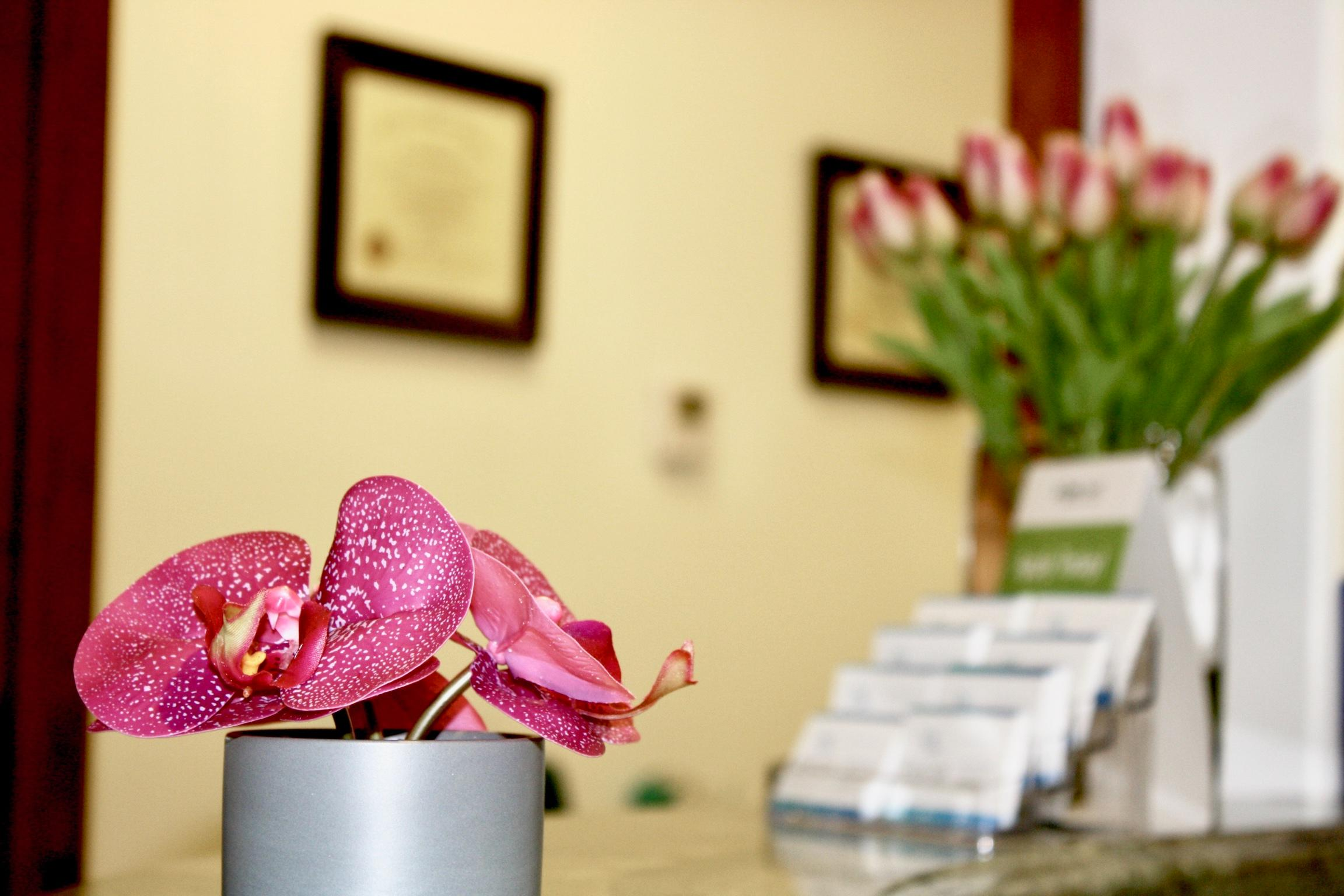 Prestige Aesthetics Clinic image 4