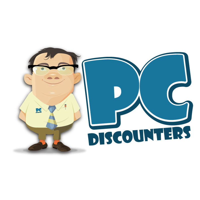 PC Discounters