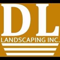 D L Landscaping Inc.