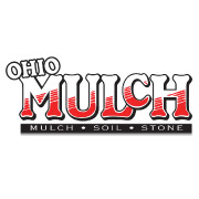 Ohio Mulch - Plain City - Plain City, OH - Lawn Care & Grounds Maintenance